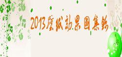 2013年壁纸效果图集锦