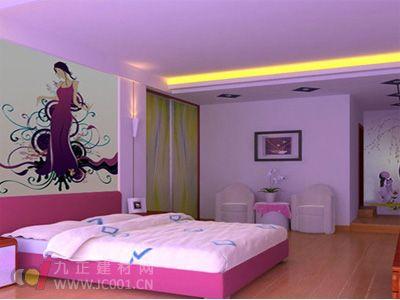 涂料 2013年室内涂料装修效果图  涂料,在中国传统名称为油漆.