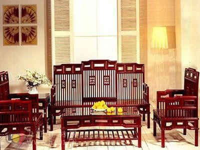 红木家具模型未来看涨老挝红酸枝成价格家具3d欧式市场主力图片