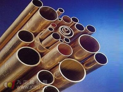 中国铜管商抗诉美反倾销首胜 高质或为关键