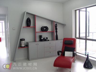 未來定制家具行業將逐步走向有序