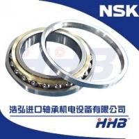 株洲NSK2200K進口軸承|湖南進口軸承|浩弘進口軸承總代