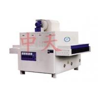 UV单灯固化机