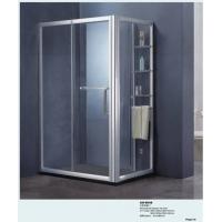 高级淋浴房 XH-9049