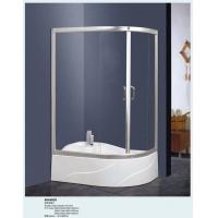高级淋浴房 XH-9035