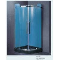 高级淋浴房 XH-9044