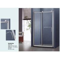 高级淋浴房 XH-9075