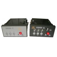 户内高压带电显示器系列