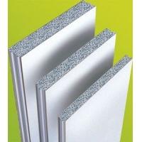 轻质墙板,轻质隔墙板价格,轻质墙板价格,轻质复合墙板