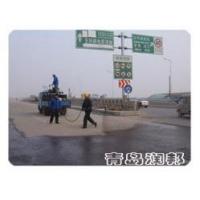 PB道桥用防水涂料,聚合物改性沥青防水涂料