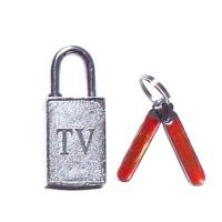 最畅销锁具-磁性密码锁