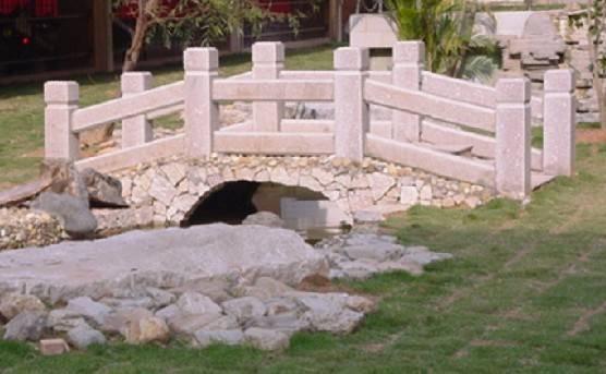 园林景观桥 - 产品库