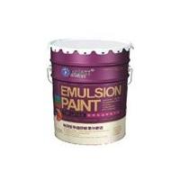 中国知名品牌涂料信得过的产品-丹尼仕油漆天然真石漆