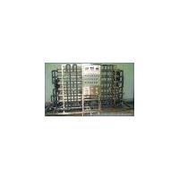 过滤膜、家用净水器、超滤膜、 家用型RO膜