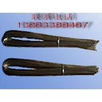 安平县镀锌丝低碳钢丝绑丝截断丝镀锌钢丝