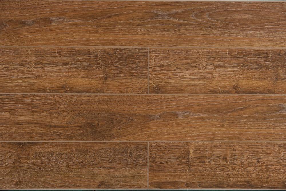 仿古橡木产品图片,仿古橡木产品相册 - 扬子地板台州