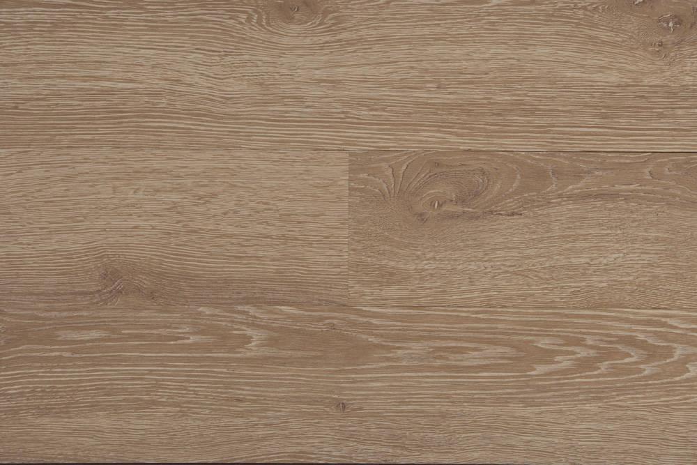 金丝橡木产品图片,金丝橡木产品相册 - 扬子地板台州