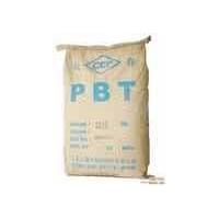 供应现货批发聚酯(PBT)