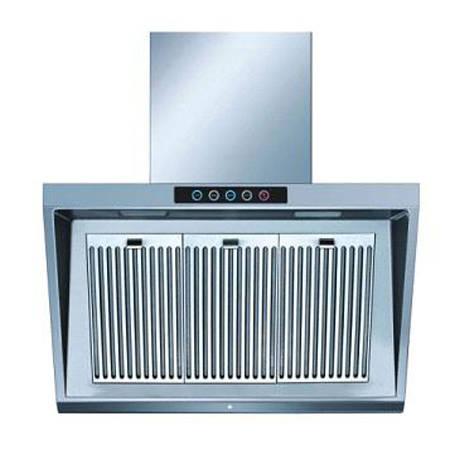 欧式吸油烟机e39|陕西西安太太乐厨卫电器