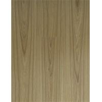 济南创佳强化复合地板、复合地板、承接工程板、复合地板批发3-