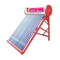 海尔太阳能热水器批发