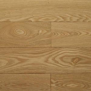广州森泰木地板,广州木地板价格,广州实木地板价格,实木地板价格,木