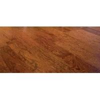 广州实木地板|广州木地板|深圳实木地板|东莞实木地板|龙凤檀