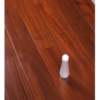 广州实木地板|广州木地板|深圳实木地板|东莞实木地板|缅甸柚