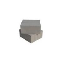 加气块 加气砖 蒸压加气混凝土砌块 轻体砖