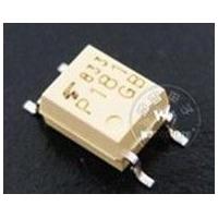 現貨供應TLP181GB 東芝TOSHIBA光耦 原裝庫存