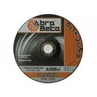 意大利 ABRA BETA 进口钢材切割片