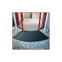 COFO(铠弗)防滑除尘地垫