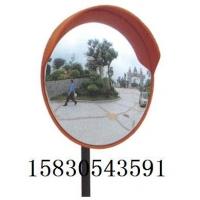 停车场广角镜、交通设施广角镜、停车场树脂广角镜