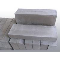 上海加气砌块 加气保温粒子 上海加气砌块报价 建筑墙体保温材