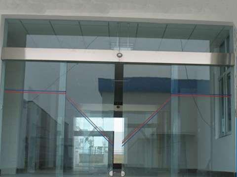 北京钢化玻璃安装玻璃更换