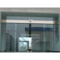安装玻璃隔断玻璃北京钢化玻璃厂