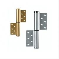 液压闭门器合页,B型 韩式 多功能 液压合页 闭门器