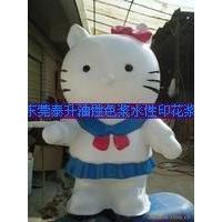 广东色浆生产厂家超低价格供应五金漆通用色浆(图)