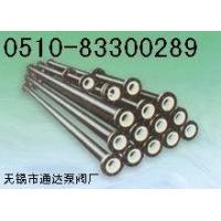 钢衬塑复合管道,化工管道,防腐管道