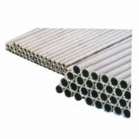 304L不锈钢管,316L不锈钢管,310S不锈钢管