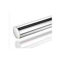 供應德國不銹鋼1.4529 1.4530材質性能價格