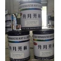 高温漆,氟碳漆,丙烯酸金属漆