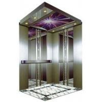 西安载货电梯多种开门方式厂家定制