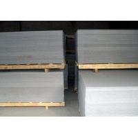 纤维水泥压力板,硅酸钙板