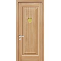 价格质好,经销商的选择,D3空间摩卡,室内门
