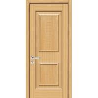 室内门,首选D3空间木门,木门