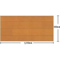 三夏实木复合地板