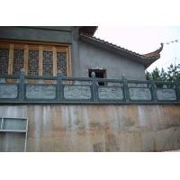 石雕栏杆,石栏板,石桥,桥栏,护栏等