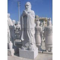 各种人物雕像、名人像、石雕像、伟人像、西方雕像、古人雕像