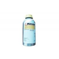 西卡清洁剂Sikacleaner-205
